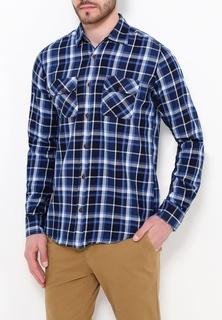 Рубашка Frank NY