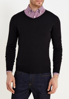 Пуловер Gianni Lupo
