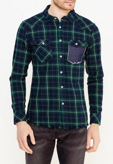 Рубашка Gianni Lupo