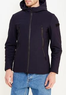 Куртка утепленная Gianni Lupo