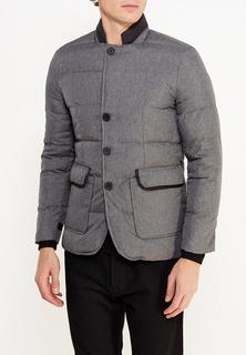 Куртка утепленная H:Connect