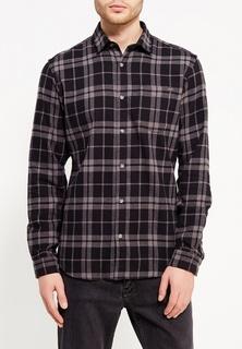 Рубашка Jack & Jones