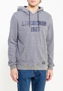 Худи Lindbergh