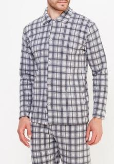 Рубашка домашняя Massimiliano Bini