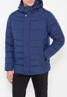 Куртка утепленная Malinardi