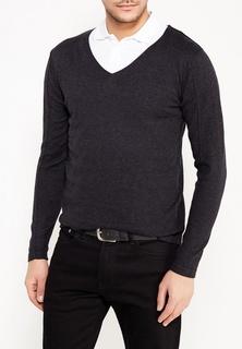 Пуловер MeZaGuz