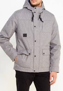 Куртка утепленная Medicine