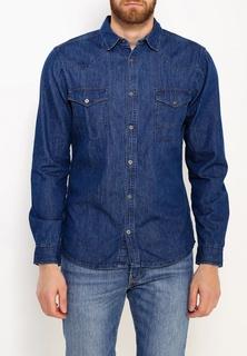 Рубашка джинсовая Medicine