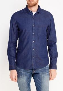 Рубашка джинсовая Michael Kors
