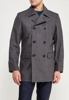 Пальто BAZIONI