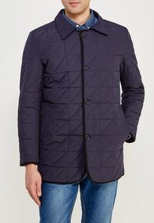 Куртка утепленная Kanzler