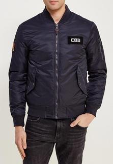 Куртка Colins