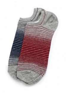 Комплект носков 2 пары Colins