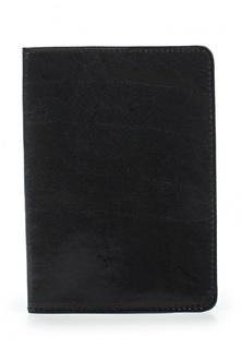 Обложка для паспорта Kofr
