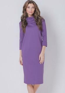 Платье Olga Skazkina