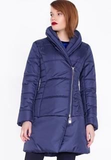 Пальто JN