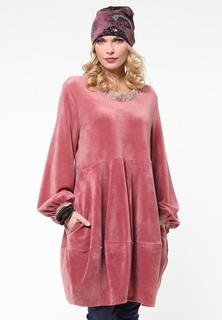 Платье Kata Binska
