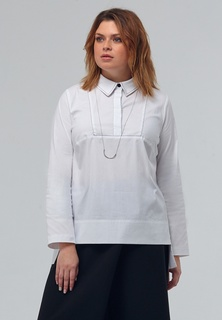 Блуза W&B WB