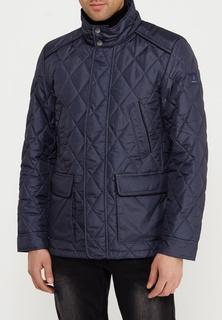 Куртка утепленная Navigare