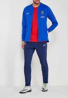 Костюм спортивный Nike