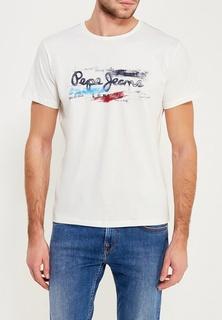 Футболка Pepe Jeans
