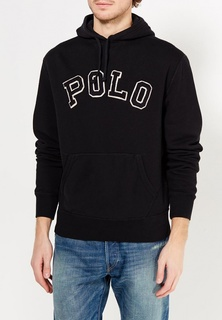 Худи Polo Ralph Lauren