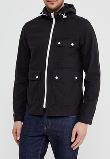 Куртка Produkt
