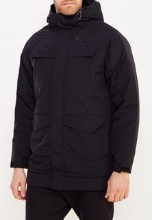 Куртка утепленная Reebok Classics