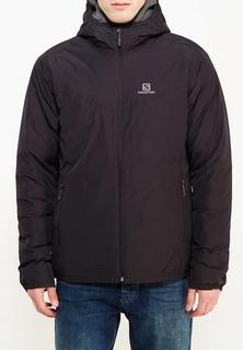 Куртка утепленная Salomon