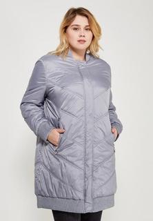 Куртка утепленная Samoon by Gerry Weber