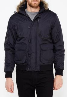 Куртка утепленная Soulstar