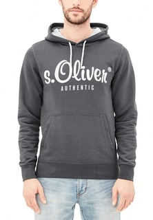 Худи s.Oliver