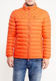 Куртка утепленная Strellson