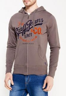 Толстовка Staff Jeans & Co.