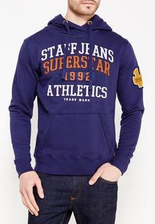 Худи Staff Jeans & Co.