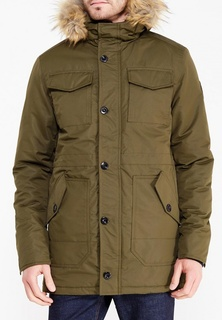 Куртка утепленная Staff Jeans & Co.