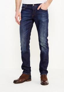 Джинсы Staff Jeans & Co.