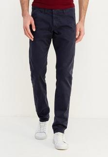 Брюки Staff Jeans & Co.