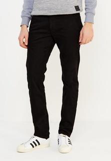Чиносы Staff Jeans & Co.