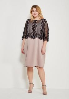 Комплект блуза и платье Svesta