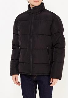 Куртка утепленная Topman