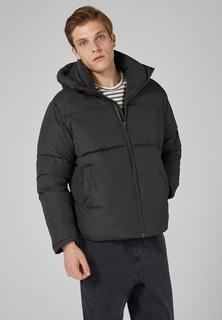 Куртка Topman