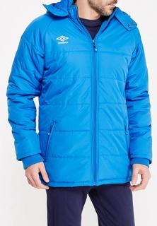 Куртка утепленная Umbro