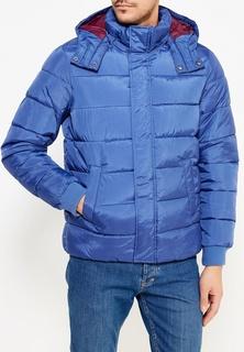 Куртка утепленная United Colors of Benetton