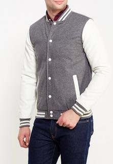 Куртка Urban Classics