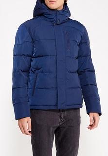 Куртка утепленная Wrangler