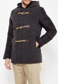 Куртка утепленная Young & Rich