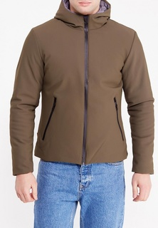 Куртка утепленная Y.Two
