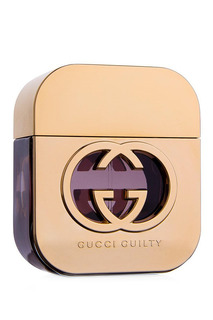 Gucci Guilty EDT, 30 мл Gucci
