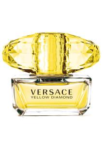 Yellow Diamond EDT, 50мл Versace